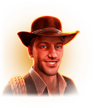 casino book of ra online com spielen